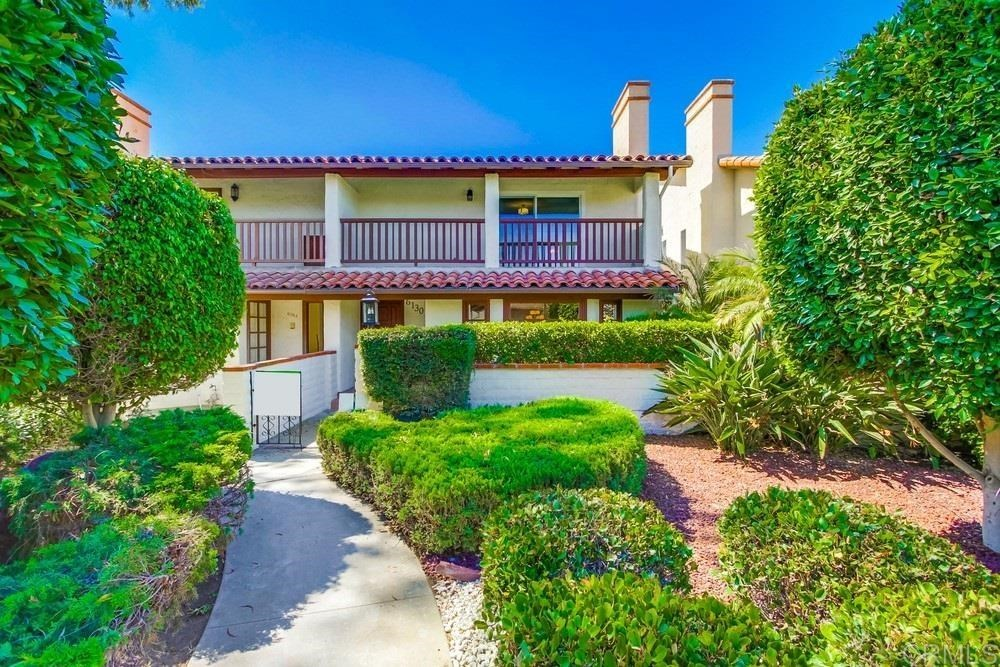 Rancho Santa Fe Hard Money Lender Fix And Flip Loan Before And After