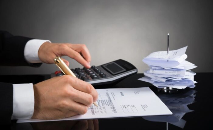 Hard Money Lenders Underwriting Private Money Loans
