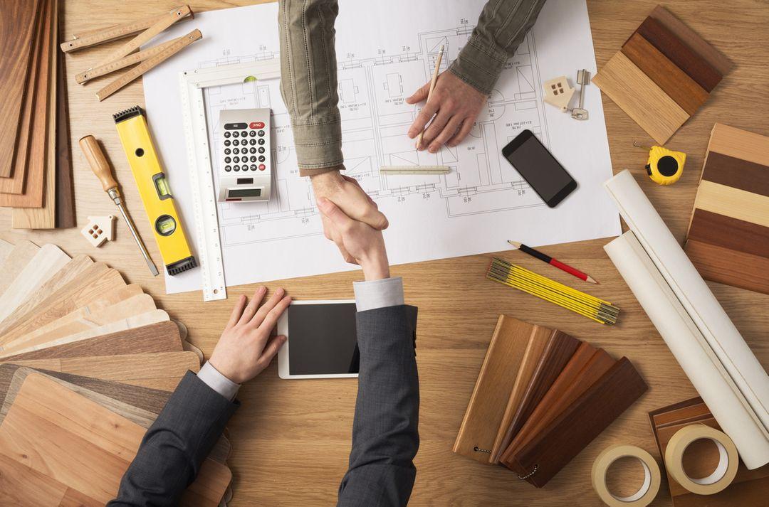 Hard Money Lender Fix and Flip Loan