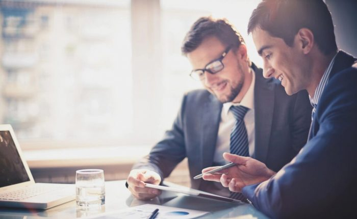 Hard Money Loan Maturity with TaliMar Financial.